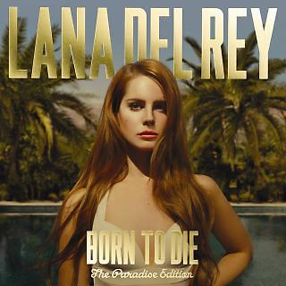 生死相守 - 天堂版 (Born To Die - The Paradise Edition)