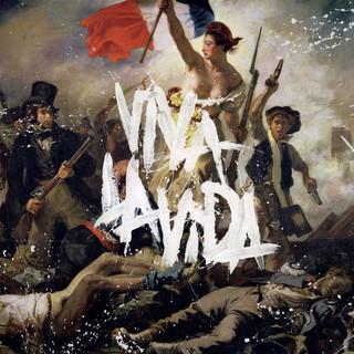 Viva La Vida - Prospekt\'s March Edition