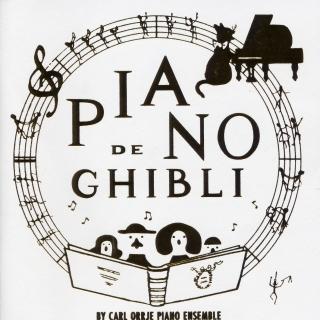 向日葵的约定钢琴简谱