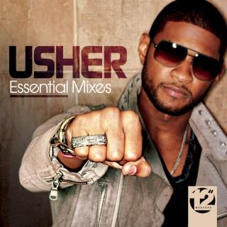 巨星金曲混音 (The Essential Mixes)