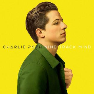 天馬行空 (Nine Track Mind)