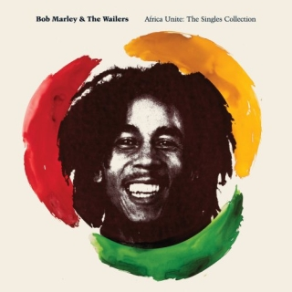 黑色之星:單曲精選 (Africa Unite:The Singles Collection)