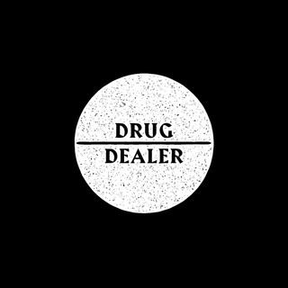 Drug Dealer (feat. Ariana DeBoo)