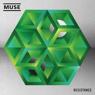 Resistance (Tiesto Remix)