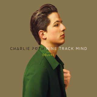 天馬行空 - 全球慶功盤 (Nine Track Mind - Deluxe)