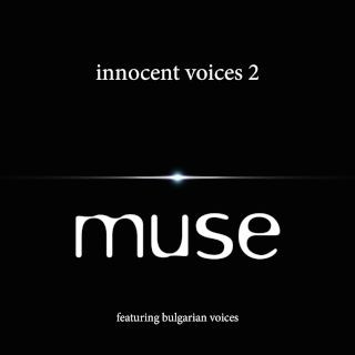 Innocent (Voices 2)