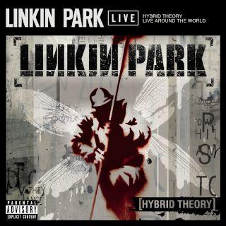 Hybrid Theory (Live Around The World)