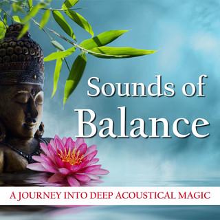 Various - Deep Magic Dance 12½