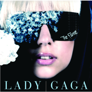The Fame (Revised International Version)