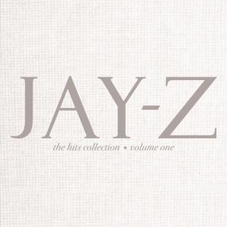 超精選 (The Hits Collection Volume One)