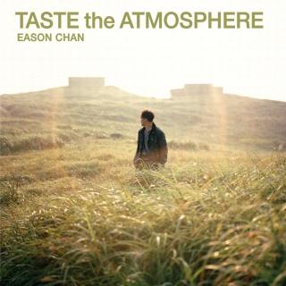 Taste The Atmosphere (EP 2010)