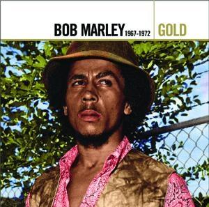 Gold (1967 - 1972)