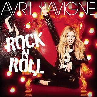搖滾萬歲 (Rock N Roll)
