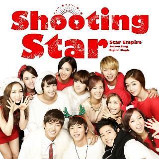 Shooting Star (搶聽)