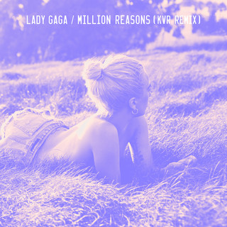 Million Reasons