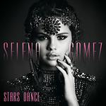 Selena Gomez (席琳娜) - Stars Dance