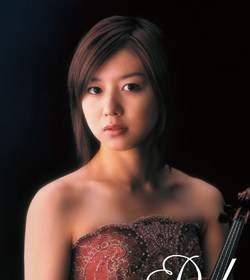 Lina (歌手)の画像 p1_27