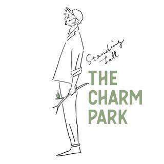Ordinary - THE CHARM PARK