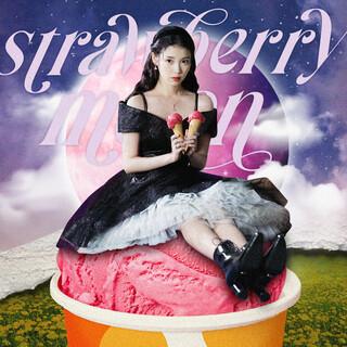 Strawberry Moon - ??? (IU)