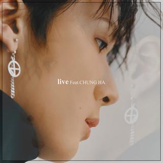 Live - RAVI (VIXX)