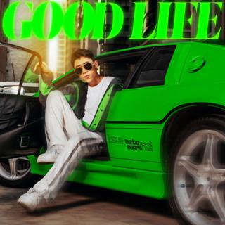 Good Life - IVAN 艾文