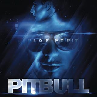 THE BOATLIFT TÉLÉCHARGER ALBUM PITBULL