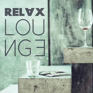 Relax Lounge - Best Jazz Music For Restaurant, Mellow Sounds Of Jazz