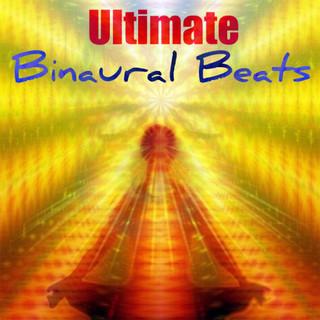 Gamma Binaural-歌詞-Auditory Perception|MyMusic 懂你想聽的
