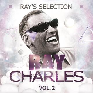 Hit The Road, Jack-歌詞-Ray Charles (雷查爾斯)|MyMusic 懂你想聽的